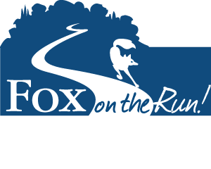 Fox-on-Run-Logo-Lunch-Bar-and-Burgers-White