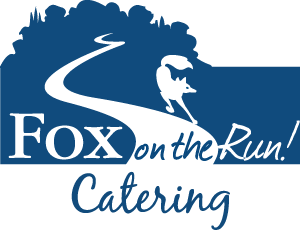 Fox-on-the-Run-Catering-Logo